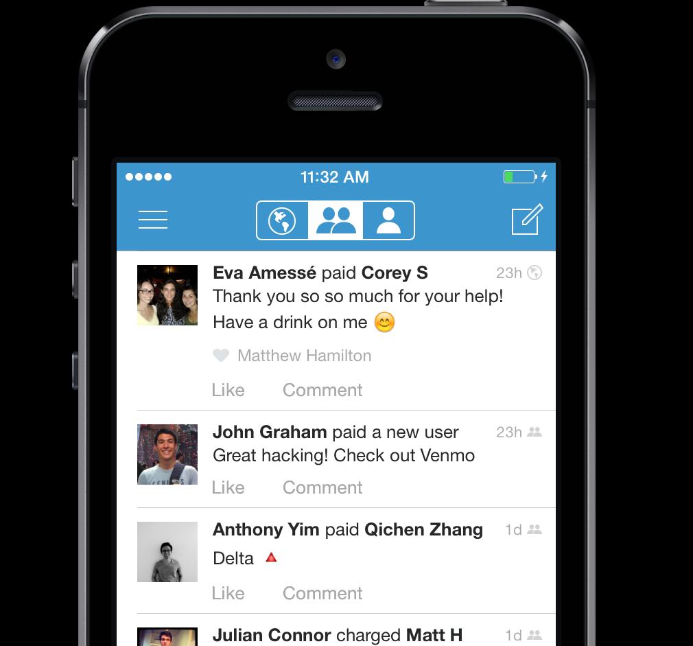 venmo-screenshot-iphone-feed