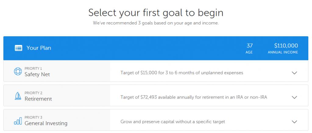 betterment-set-goal
