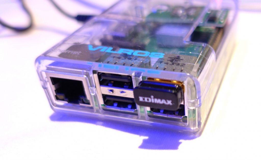 ethereum_computer_prototype
